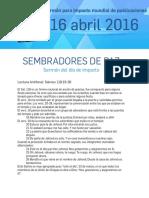 SEMBRADORES DE PAZ.pdf