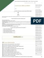 Curso Completo de Desenvolvimento WEB da UDEMY - Torrent _ Baixar Cursos Torrent.pdf