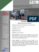 QP_Assessors_Prep._Test.pdf