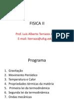 Fi Sica 22017