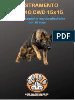 ebook O adestramento canino CWD 15X15.pdf