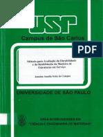 Dissert Campos JanainaAO Corrig