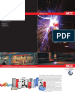 Catalogo Tecnico SICC 2010