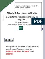 Modulo_2_1