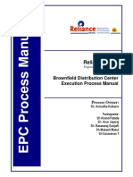 BROWNFIELD - DC - EXECUTION MANUAL.pdf