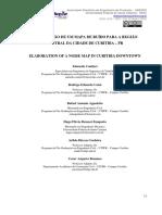 239-1519-1-PB.pdf