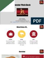 JFL_PD_9.3
