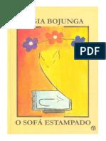 Lygia Bojunga - O Sofa Estampado.pdf