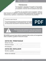 Manual_Sherman_GAS_0715.pdf