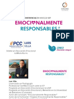 EMORES Programa pedagógico emocional. Luis Villa.pdf