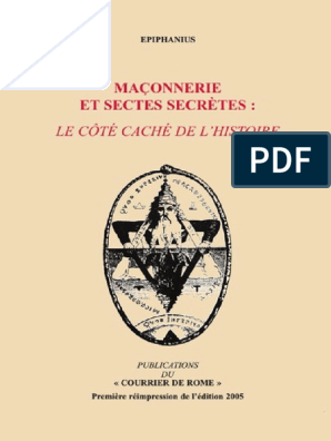 G/én/érique Embl/ème Ma/çonnique Bleu Lodge Entr/é Apprenti Tablier