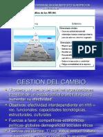 UCA_2015Adm._Gral._Diversidad_Cbio_I.pdf