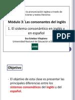 Modulo_3_1