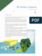 Manual_Nutricion_Kelloggs_Capitulo_22 manejo osrteoporosis.pdf