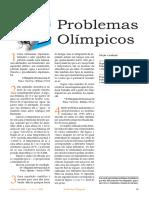 Problemas olímpicos volume 1.pdf