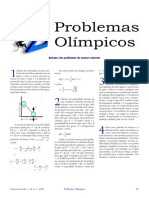 10.pdf