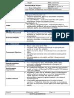pol-ops-pgs-120.pdf