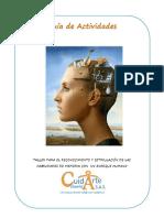 Libro taller memoria (1).pdf