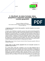 OLIVEIRA - Ilha Brasil de Jaime Cortesao.pdf
