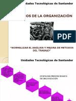 organizacion111