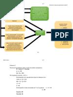 Evidencia de aprendizaje .pdf