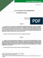 cma903i.pdf