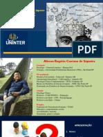 Psicopatologia - Uninter - 2019 - aula 1.pdf