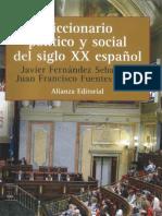 Elecciones_siglo_XX.pdf