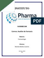 CARATULA INSTITUTO PHARMA.docx
