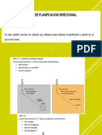 CALCULO PLANIFICACION POZOS DIRECCIONALES.pptx