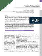 SALUD MENTAL Y ABORTO.pdf