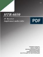 HTR-6030_G_en