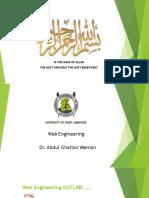 Web Engineering-Course 2019.pdf