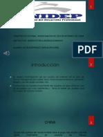 SIRG-S5FT Proyecto Final Informatica