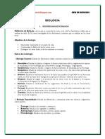 30818539 Guia de Biologia Ceneval 286