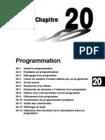 Ch20_FR.pdf