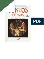 DocGo.net-Marie-Louise Von Franz - A Interpretação Dos Contos de Fada.pdf
