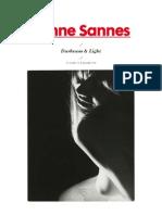17-151-SanneSannes-NL-def2