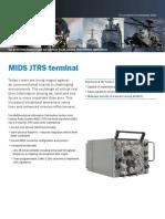 MIDS-JTRS