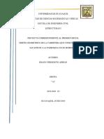 PROYECTO COMPLETO.pdf