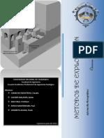 Camaras y Pilares Libro.pdf