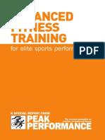 Advanced Fitness.pdf