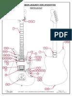 014-3001A.pdf