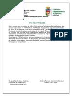 ATAS-PROVINCIA JULIO AGOSTO.docx