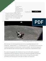Navegando Entre Estrellas - Ciencia - EL PAÍS