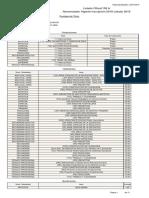 Incumbencias PCIA PuntajesTitulo IdOficial 2612
