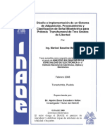 BasañezMM.pdf