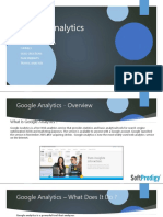 googleanalytics-161124110930