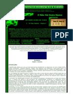 ECursoNome1.HTML