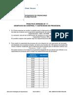 Practica Dirigidad Control 1